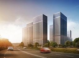 ЖК «Вестердам» — квартиры в ЗАО от 165 тыс.руб./м² Старт продаж! Рядом метро, яблоневый сад
